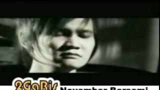 2GaRis-November Bersemi.mpg