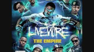 Livewire - Riddin Dirty (J. Stalin, Lil Rue, Lil Blood, Philthy Rich, Shady Nate)