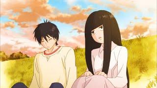 君に届け 最高の瞬間 #3 - 風早と佐和子は放課後一緒に出かけた || After School [Kimi ni Todoke 2009] #君に届け #君に届け 2009 #KiminiTodoke 2009 Facebook ...