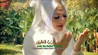 "Asmaul Husna "" As Syifa """