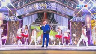 Смотреть клип Борис Моисеев - Я Начинаю