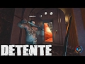 THE FOREST (FR) - COOP #08 : ON ARRIVE TIMMY! (Ft.Naito75 et Saw6) | PC 60FPS