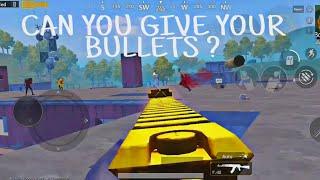 Never Miss a Single bullet
