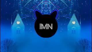 Paapi Muzik - Night City