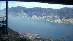 Webcam Malcesine, Inverno 2010-2011