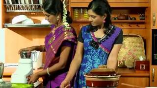 Amma Samayal S2 Ep Full Episode