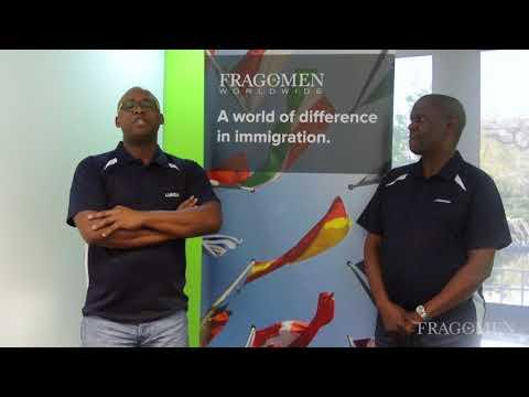 Baixar Fragomen Worldwide - Download Fragomen Worldwide   DL