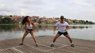 Baixar FAVELA CHEGOU - LUDMILLA E ANITTA (COREOGRAFIA CIA TIAGO DANCE)
