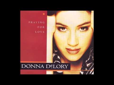 Donna De Lory - Think It Over (Murk Boys Vocal Mix)
