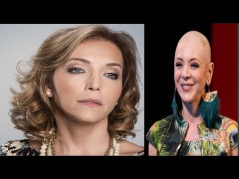 Última Hora!   LAURA FLORES  Toma Radical  DECISIÓN Tras la PARTIDA de EDITH GONZÁLEZ  Hoy 2019 thumbnail