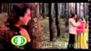 Video Amar Mon   Kumar Sanu   Alka h263 download MP3, MP4, WEBM, AVI, FLV Mei 2018