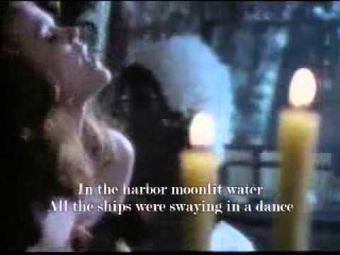 Belinda Carlisle - La Luna [Official Video] with Lyrics