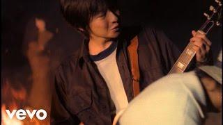 小沢健二の16thシングル。1997年9月18日発売。 Official Site:http://h...