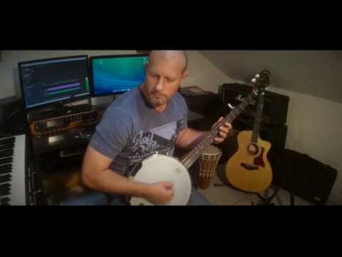 Banjo : banjo tabs metallica Banjo Tabs Metallica also Banjo Tabs ...