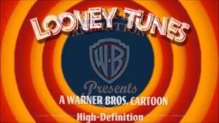 Effet Mandela - Looney Tunes