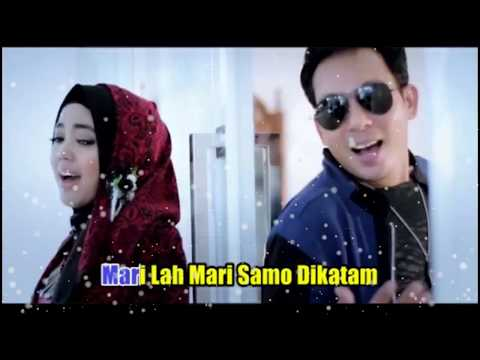 DANGDUT MINANG ASYIK  ||  FULL ALBUM HD  ||  GURAUAN KASIAH  ||  PUTRA AWie Feat RENANDA