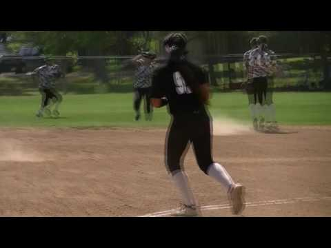 Janice Hernandez/ 2017/ Skills Video/  Firecrackers-Lopez/  Chatsworth Charter High School