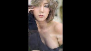 Video Sexy Ladyyyy download MP3, 3GP, MP4, WEBM, AVI, FLV Oktober 2018