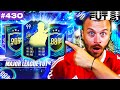 FIFA 21 MY 90+ DELUXE TOTS UPGRADE & 88+ TOTS UPGRADE SBC PACKS! WE PACKED AN AMAZING PL TOTS CARD!