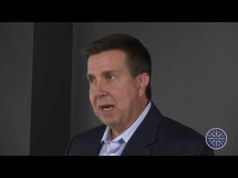 Procurement Transformation Services