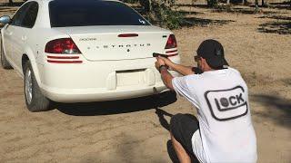 Dodge Stratus Bulletproof? thumbnail
