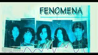 Download Fenomena - Tiada Yang Lain ( Mp3 ) .
