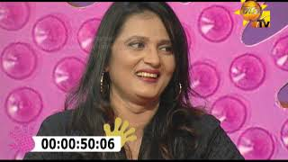Hiru TV | Danna 5K Season 2 | EP 169 | 2020-08-02 Thumbnail