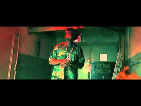 Riot (Remix) - 2 Chainz Feat. 50 Cent | Shazam