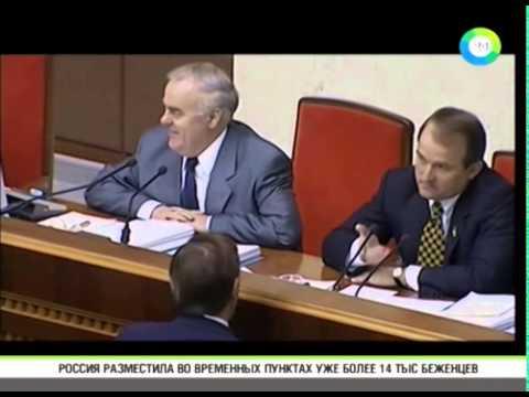 Порошенко обвинил ДНР и ЛНР в нарушении перемирия.