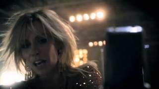 Natasha Bedingfield - Weightless (Music Video)