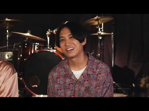 【最新版】マカロニえんぴつ人気曲ランキング!おすすめNo.1は?