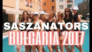 Obóz fanowski z Saszan - Wakacje 2017 - FunClub