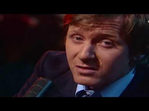 Stephan Sulke  Nee Fräulein 1976