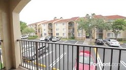 Sunset Gardens Apartments in Miami, FL - ForRent.com
