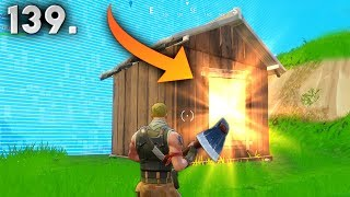 Fortnite Daily Best Moments Ep.139 (Fortnite Battle Royale Funny Moments)