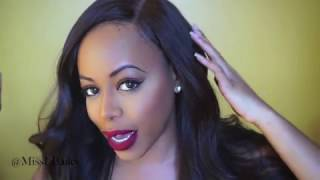 Virgin Hair Fixx Malaysian BodyWave Final Review