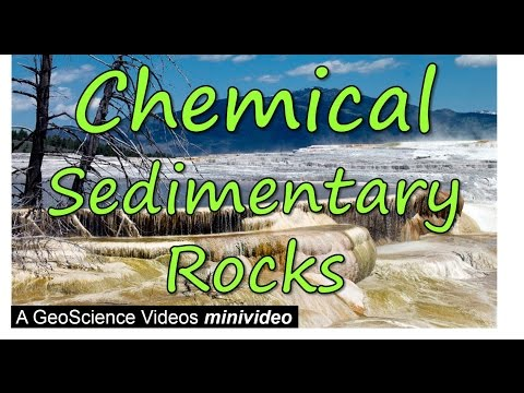 Radiometric hookup of detrital minerals in sedimentary rocks gives