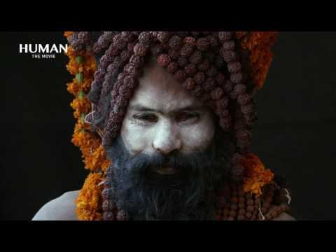 HUMAN's Musics - A film by Yann Arthus-Bertrand / Composed by Arman Amar