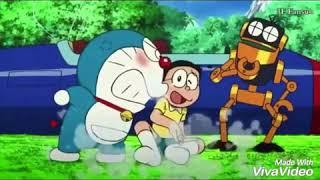Sự Thật Về Doramon -  10 Sự Thật Thú Vị Bạn Chưa Biết
