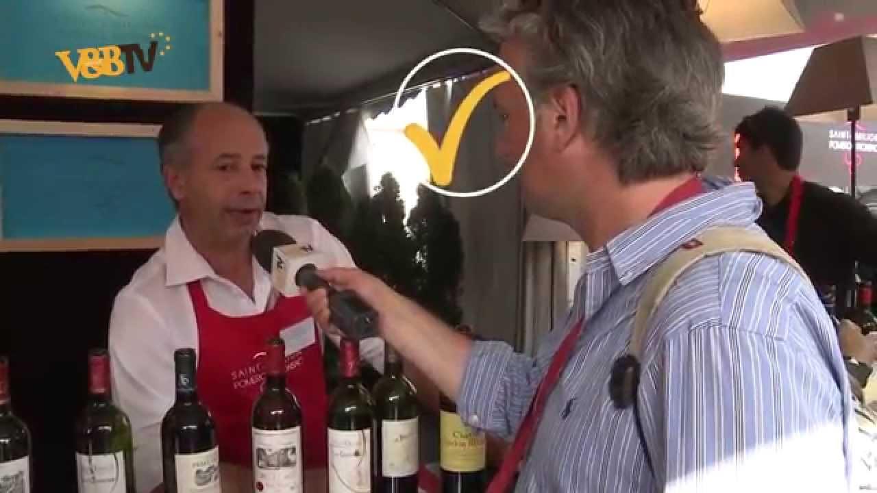 Micro Trottoir Le Vin En 5 Questions Youtube
