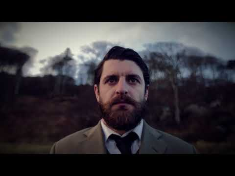 INSURRECTION - The Roger Casement story