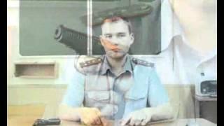 7 Задержки при стрельбе из пистолета Макарова и способы их устранения