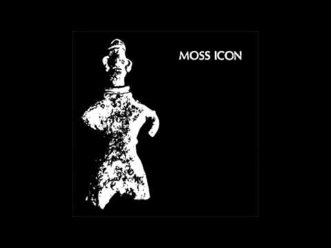 Moss Icon - ''Complete Discography'' [Full Album] mp3