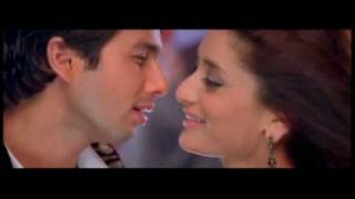 Mauja Hi Mauja with Lyrics - Jab We Met