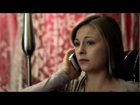 Shelby Wulfert Acting Demo Reel