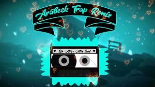 Kamuran Akkor Bir Atese Attin Beni DJ Hakan Usta  Arabesk Trap Remix  Resimi
