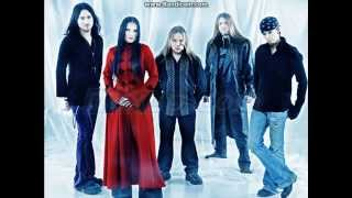 All about Nightwish for beginners