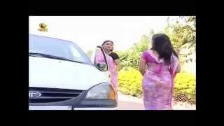 Telugu serial actress ass compilation