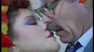 سخونة هياتم وحسين فهمي للكبار فقط hot sex