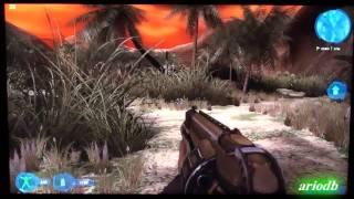 The Precursors Gameplay subITA 3